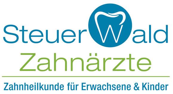 Zahnarzt Dr. Jochen Steuerwald